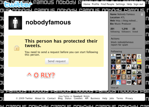 Nobody_famous_nobodyfamous_on_