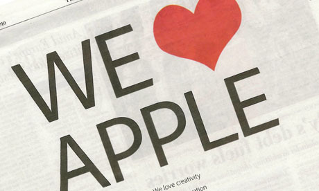 Adobe_we_love_apple_ad