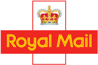 200px-royal_mail