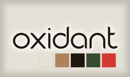 Oxidant_concept03