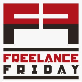 Freelancefriday