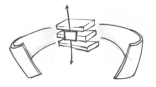 Wtf_diagram
