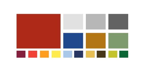 Palette_template-v51