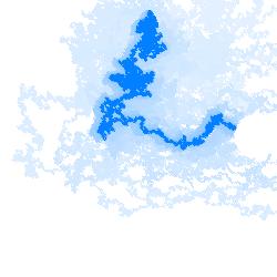 River-c3