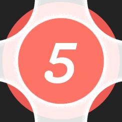 Ff5-logo_avatar