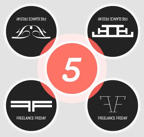Ff5-logo_full