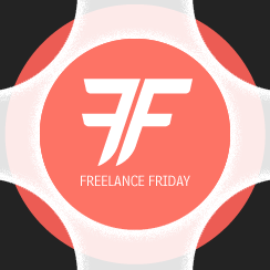 Ff5-logo_v3-avatar-a