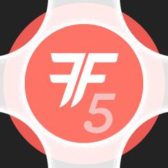 Ff5-logo_v3-avatar-b