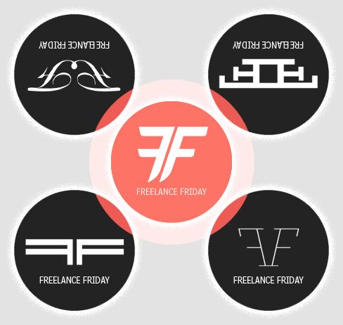 Ff5-logo_v3a