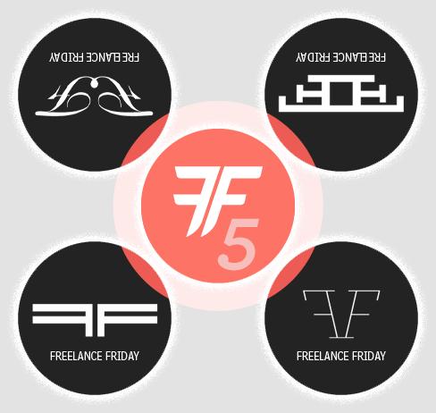 Ff5-logo_v3b