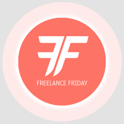 Ff5-logo_v4-avatar-a