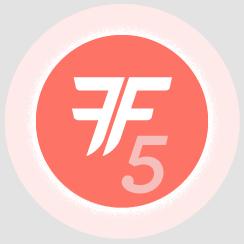Ff5-logo_v4-avatar-b